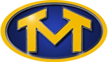 Thompson Tank & Mfg. Co. - Logo